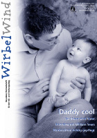 WirbelWind 2009/3 - Daddy cool