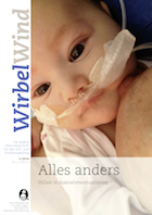 WirbelWind 2014/1 - Alles anders