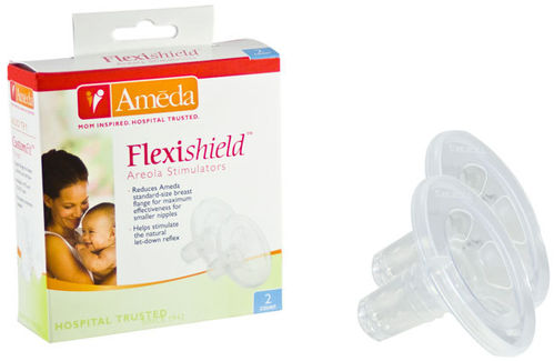 Ameda Flexishield, 2 Stk.